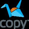 logo-vertical-Copy