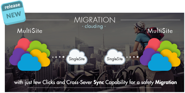 Super Backup & Clone - Migrate for WordPress - 38